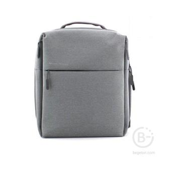 Рюкзак Xiaomi City Backpack 1 Generation