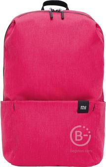 Рюкзак Рюкзак Xiaomi Casual Daypack 13.3 pink