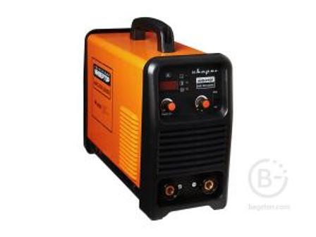 Сварочный инвертор Сварог ARC 250 (Z285) ARC 250 (Z285)