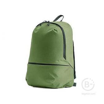 Рюкзак Xiaomi Zanjia Lightweight Big green