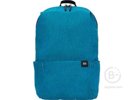 Рюкзак Рюкзак Xiaomi Casual Daypack 13.3 blue