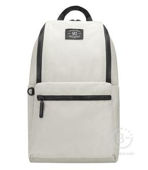 Рюкзак Xiaomi 90 Points Pro Leisure Travel Backpack 10 (white)