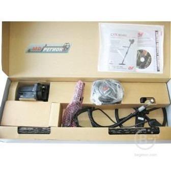 Металлоискатель Minelab CTX3030 под заказ
