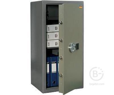 АSK 90Т-ЕL Карат Сейф 900*440*380