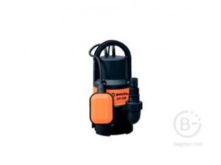 Дренажный насос Вихрь ДН-350 ДН-350