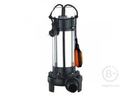 Фекальный насос Вихрь ФН-2200Л ФН-2200Л