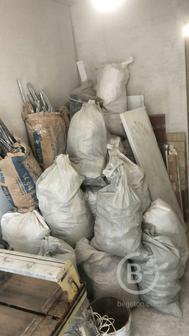 Вывоз мусора ростов-на-дону