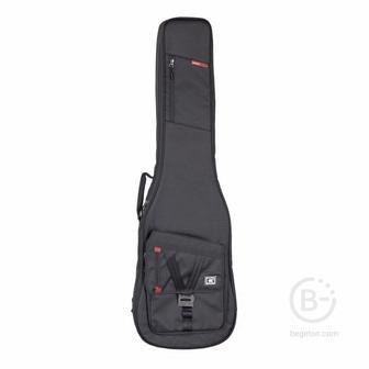 GATOR GPX-BASS - Усиленный чехол для бас гитары