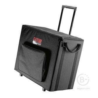 """GATOR G-112A - Кейс стойка для 1X12"""" комбоусилителей"""