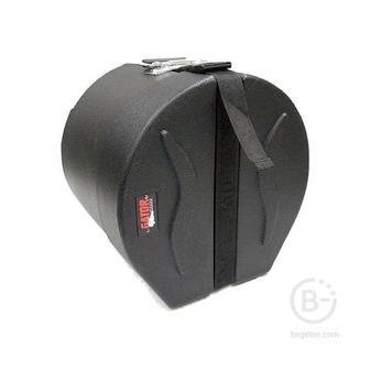 """GATOR GPR-1412 - Пластиковый кейс для том барабана 14""""х12"""", усиленный"""