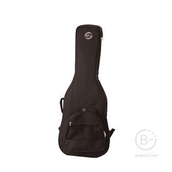 GATOR G-COBRA-DREAD - Усиленный нейлоновый чехол для дредноут-гитары, серия Кобра