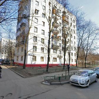 Сдам 1 комнатную квартиру от собственника рядом с метро.