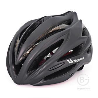Шлем велосипедный  VICTGOAL