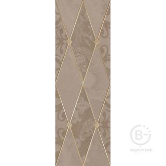 Alteria Cacao DW15ALT21 Декор 250*750 СКИДКА 29%