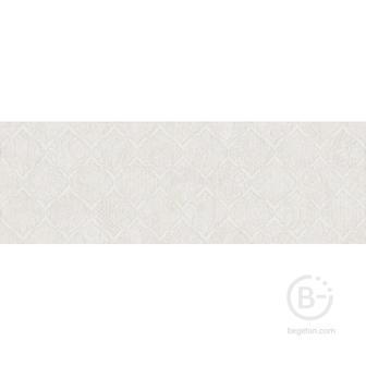 Agata Pearl WT15AGP11 Плитка настенная 250*750 СКИДКА 29%
