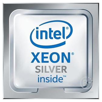SRG1W Процессор Intel Xeon Silver 4214R FC-LGA3647 ОЕМ