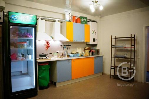 Мы предлагаем отлично оснащенную кухню!!!