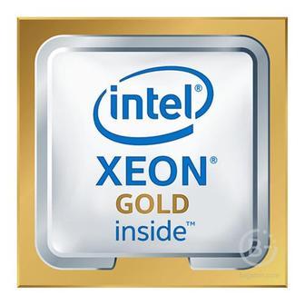 SRGZL Процессор INTEL 6246R FC-LGA3647 ОЕМ