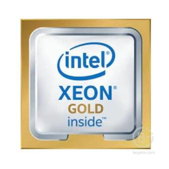 CD8069504449301 Процессор CPU Intel Xeon Gold 6258R 2.7GHz/38.5Mb/28cores SRGZF FC-LGA3647 ОЕМ