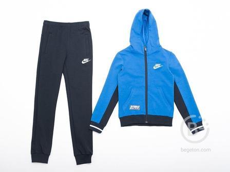 Спортивный костюм Nike Артикул: 15922