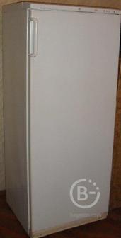 Морозильная камера Высота 150 см Рабочая