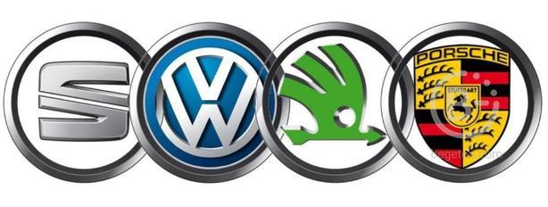 Комплект ТО на двигатели 1.6л (CFNA/CWVA) VW, Skoda всего 2800р, включая работы по замене.