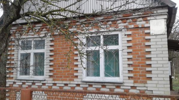 Продаю дачный участок в СТ «Речник» ул. Катерная, д. 440, площадь 4 сотки.