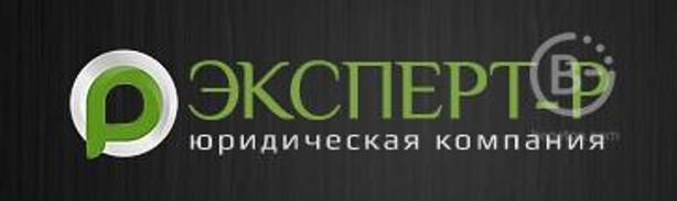 Выход из гражданства республики Беларусь