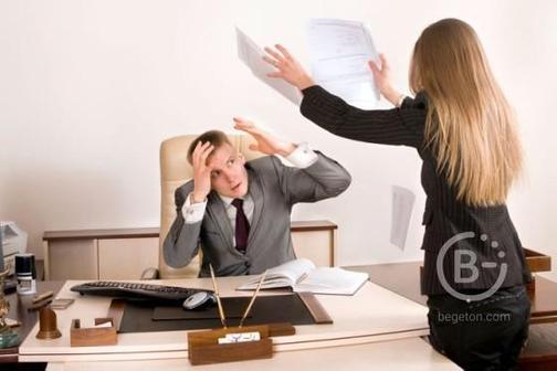 Помощь в разрешении трудовых споров