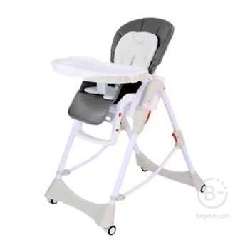 стульчик для кормления FARFELLO` COSTA COSY