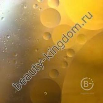 Полисорбат твин 80 (неионогенный ПАВ)