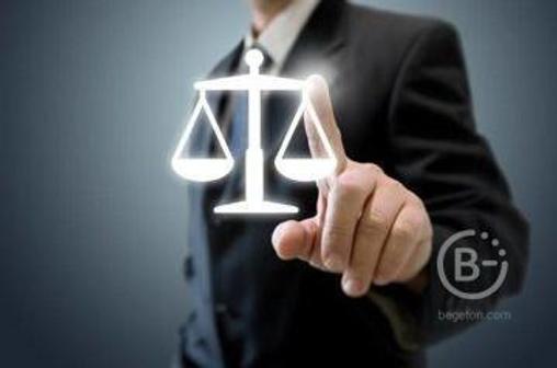 Представление интересов (защита) в правоохранительных органах
