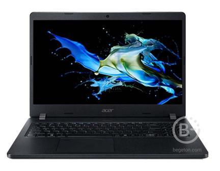 """NX.VMHER.004 Ноутбук ACER TravelMate P2 TMP215-52-50DA, 15,6""""FHD"""
