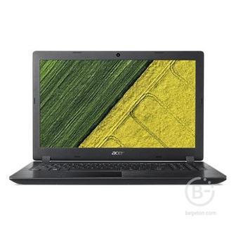 """NX.VMTER.008 Ноутбук Acer TravelMate TMP614-51T-G2-70R6 14"""" 1920x1080 (матовый)"""