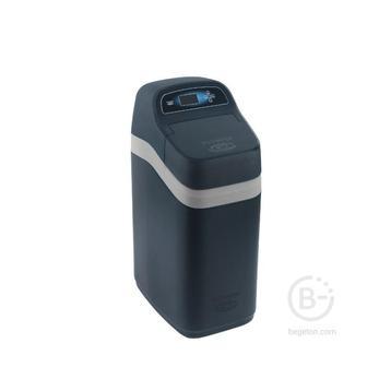 Система умягчения воды Ecowater 300 Boost