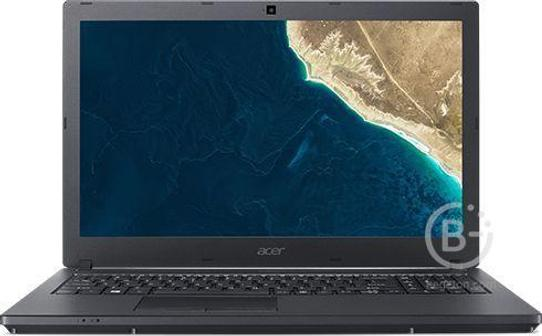 "NX.VMKER.004 Ноутбук ACER TravelMate P2 TMP214-52-581J 14""FHD"