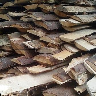 дрова любые тюлька колотые горбыль крупный дровяной