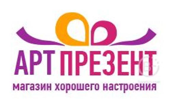 Бесплатная доставка по Самаре от 5000 руб