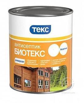 БИОТЕКС КЛАССИК АНТИСЕПТИК, 0,8 л, Вишня, (3519)
