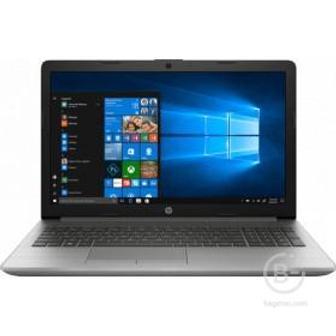 "197S4EA Ноутбук HP 250 G7 silver 15.6"" FHD i3-1005G1"
