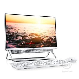 5400-2416 Моноблок Dell AIO 5400 23,8' Core i5-1135G7, Win10Home
