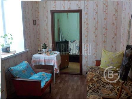 Продам 2-х комнатную квартиру ул. Дзержинского 46