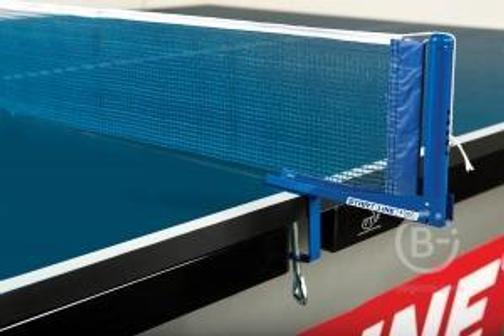 Cетка для тенниса Classic/Clip, с регулировкой натяжения