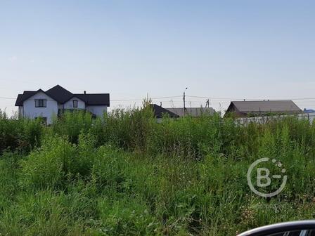 Продам земельный участок под ИЖС рядом с г. Орёл