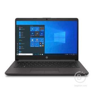 2X7R5EAB Ноутбук HP UMA i7-1065G7 240 G8 14 FHD UWVA 250 NWBZ 8GB 1D DDR4 2666,W10p64