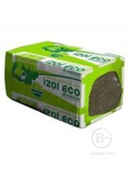 Евроизол 60 плотность