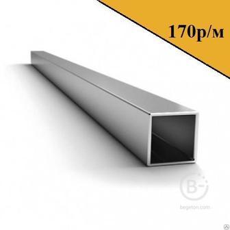 Профильная Труба 60х60 2мм (6м)