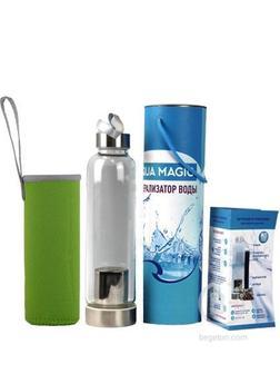 """Минерализатор питьевой воды """"AquaMagic"""" SPORT Выносливость"""