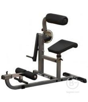 Тренажер со свободными весами Body Solid GCAB-360, распродажа