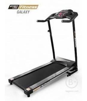 Беговая дорожка Galaxy SLF MT106